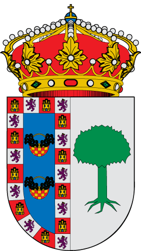 enlaceAytoVillablanca