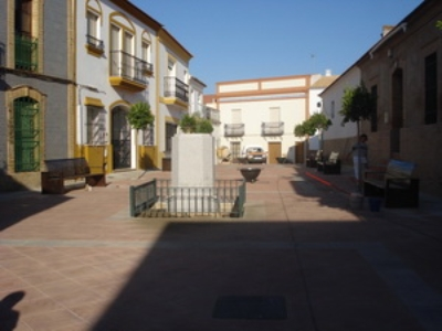 Paseo_Const_3