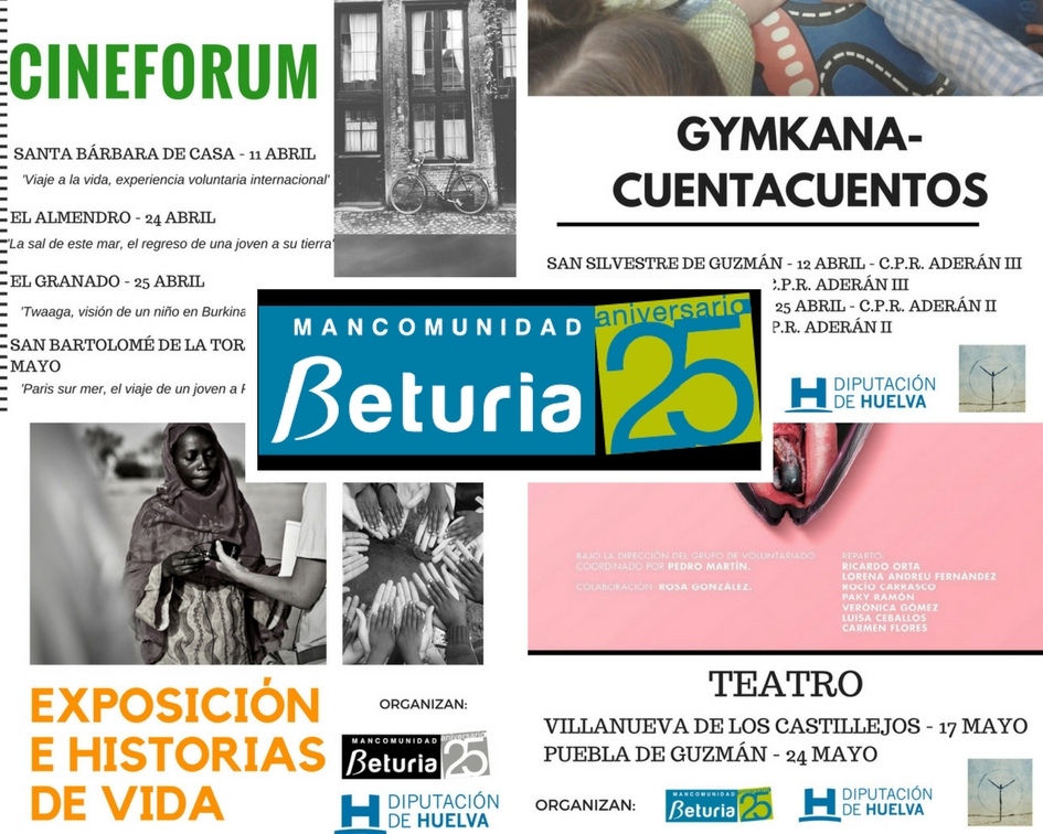 Collage_Beturia_Cooperación