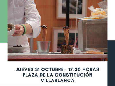 Showcooking_Villablanca